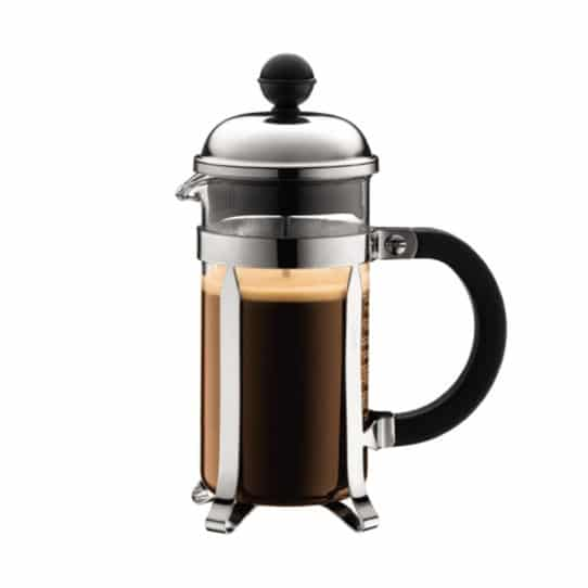 3-cup French Press-Chambord