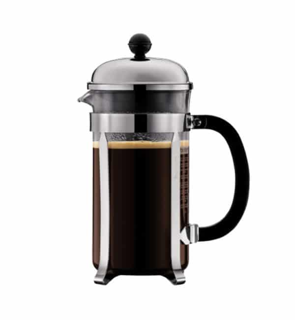 8-cup French Press-Chambord