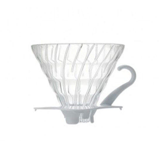 Hario Coffee Dripper Glass